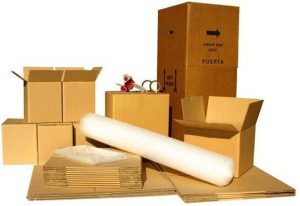 Movers in Dubai | A to Z Movers and storage Dubai, UAE