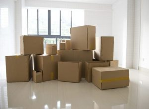 Professional Packing Services in Dubai | A to Z Movers U.A.E