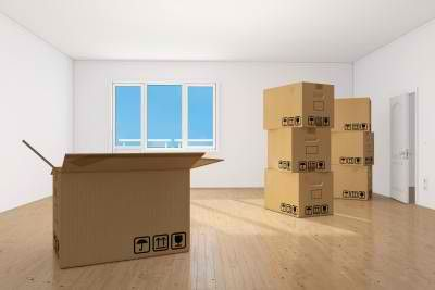 professional movers Dubai - A to Z movers & Storage