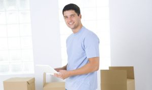 Reasons to hire professional packers and movers in Dubai – A to Z movers and storage