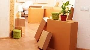 Furniture movers Dubai | Dubai Movers and Packers
