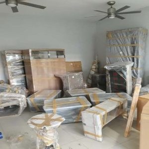 best-packers-and-movers-dubai