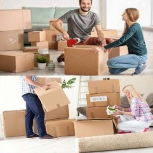 sharjah-movers-and-packers