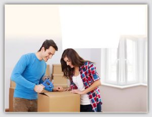 movers-and-packers-in-dubai-marina