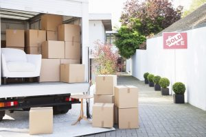 professional-movers-and-packers-in-sharjah