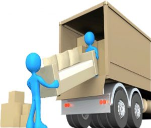 movers-in-sharjah